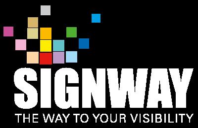 LogoSignWayDef_footer